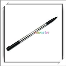 Touch Pen For Palm TX / Tungsten T5