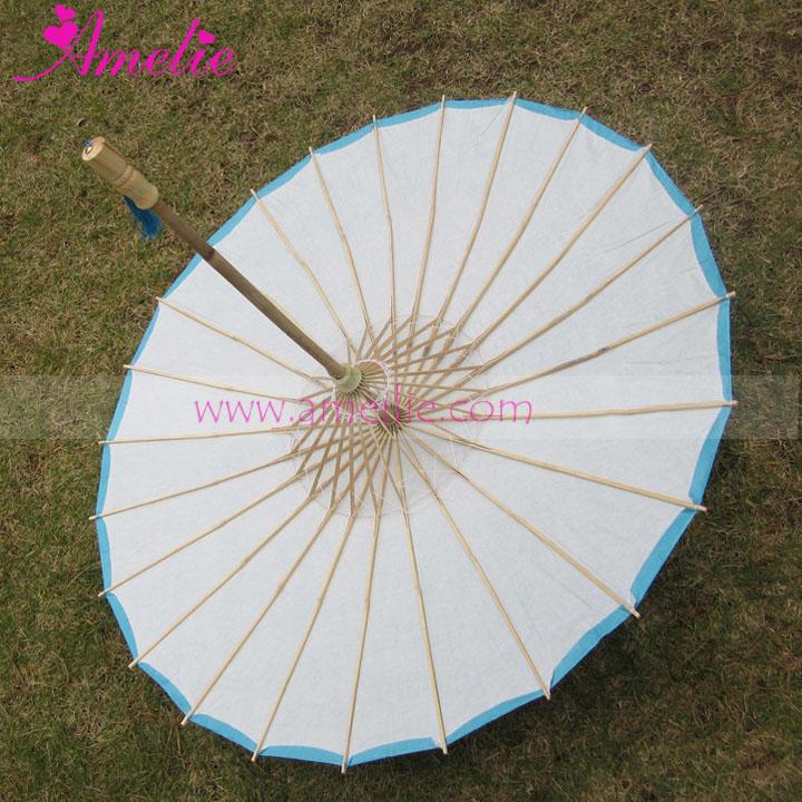A03142 wedding paper umbrella (2).jpg