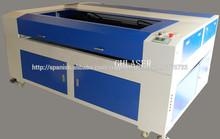 maquina corte laser precio