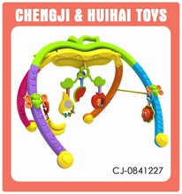 juguete de gimnasio para bebes chicco para bebe aprender dormir didáctica educando educativo manzana