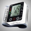 la familia de cuidado personal superior del brazo de presión arterial digital medidor