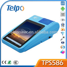 Telepower TPS586 Tablet 8GB Usb Pen Drive Key for food ordering