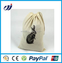 Top quality wholesale europe standard handmade cotton bags and purse