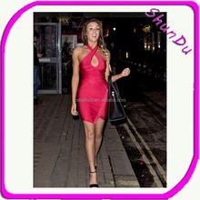 2015 new arrival zuhair murad evening dresses 2014 cap new arrival zuhair murad evening dresses 2014 cap