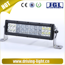 15inch led work light bar with double row straight housing for 4x4 led light bar, 4wd light bar