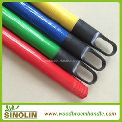 SINOLIN high quality low price broom handle coating PVC cover