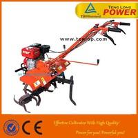 TL1WG3.8-95FQ gasoline rotary tiller/kubota power tiller price