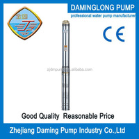 220v electric submersible pumps water pumps