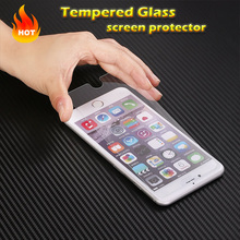 3M for iphone 6/5s privacy screen protector, for iphone 6 screen protector tempered glass