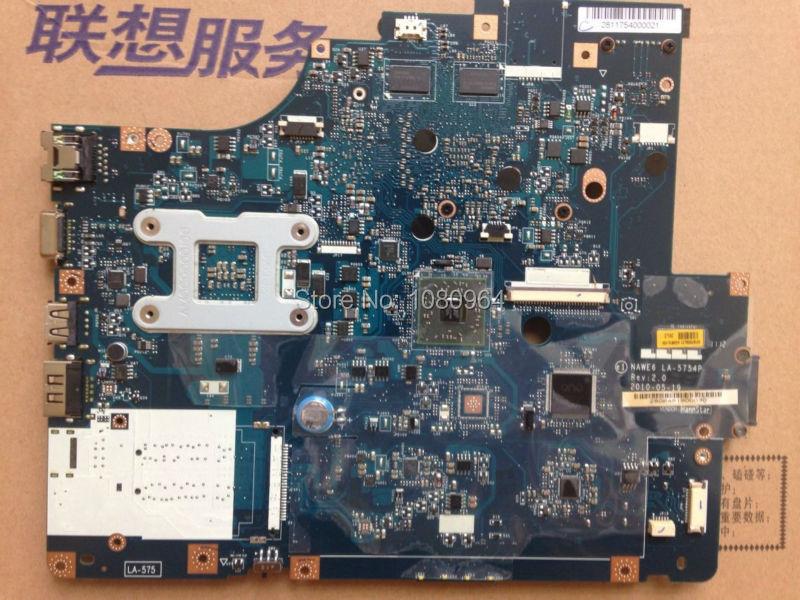 Скачать Драйвер Для Сетевого Адаптера Для Ноутбука Lenovo - фото 11