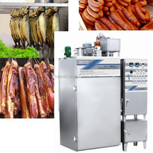 Smokehouse Oven for baking sausage/beef/chicken