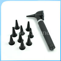 Medical Equipment Cheap Otoscope CE Approved ear otoscope china