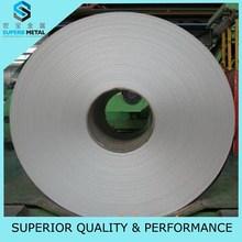 Aluminized Steel Coil GL