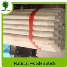 Sweet Factory Whosale Nanning Eucalyptus Wood Chips