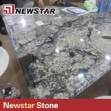 color popular de piedra de granito m2 precio