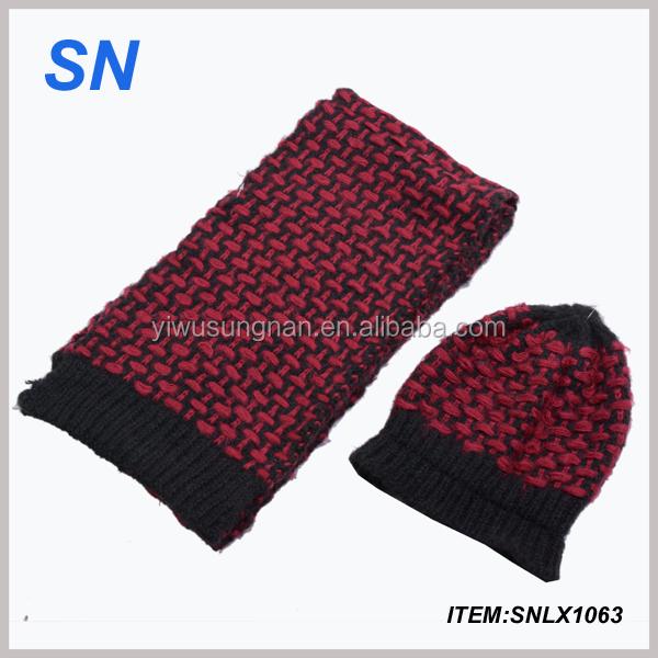 SNLX1063 (1).jpg