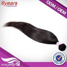 100% Natural Human Hair Fast Shipment Factory Individual Braids With Human Hair