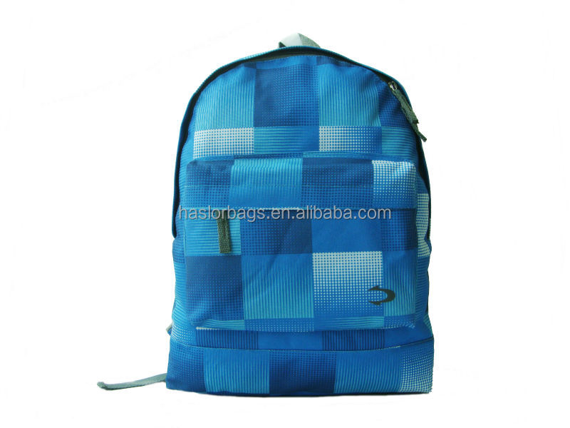 Mode jeune loisirs sacs, Sport de gros sac à dos