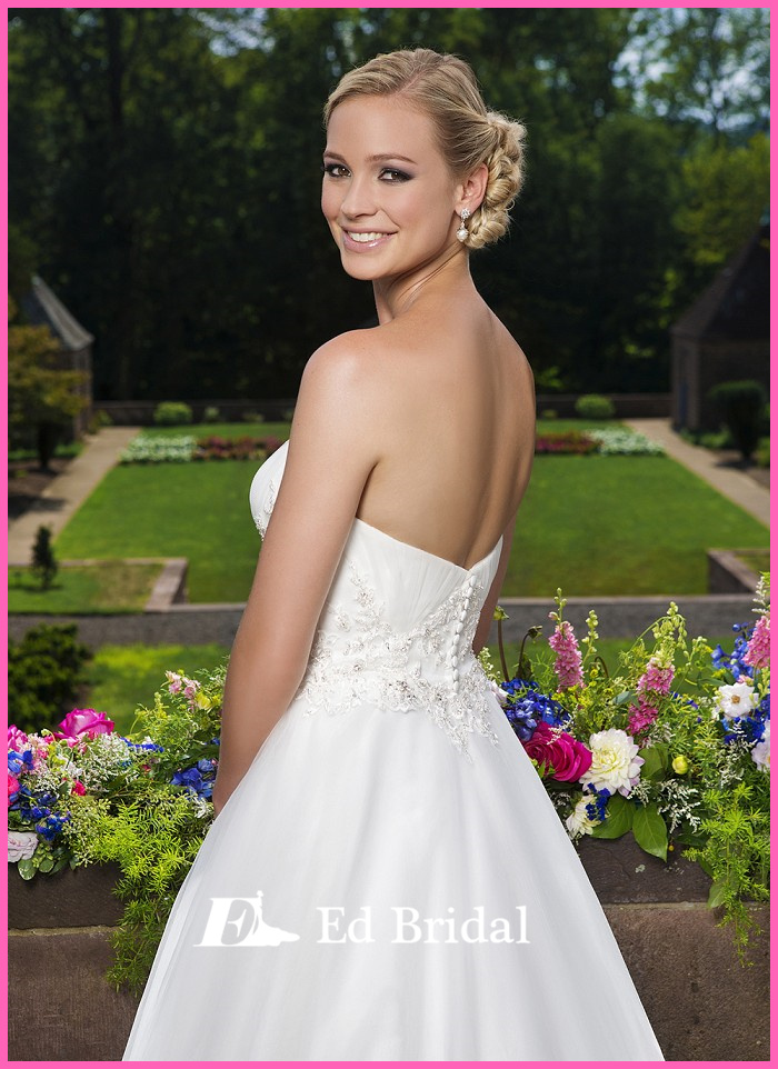 product category discounted bridal gowns wedding dresses