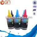 Tinta profesional para Canon PGI-250 CLI-251, cartucho de tinta (tinta especializada)