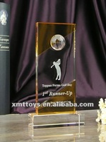 2012 crystal popular gift items
