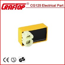 China made motorcycle parts CG125 good price and quality