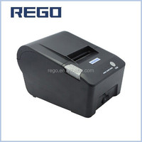 58mm android bluetooth thermal receipt printer support multi-language