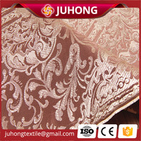 fabric curtain wholesale , jacquard curtain fabric, polyester curtain fabric