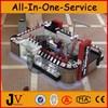 mobile shop decoration ideas for decoration for mobile shop/ mobile phone shop decoration