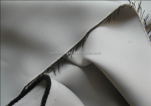 Hot Sell Thermal Insulated Blackout fabric for Window Curtain