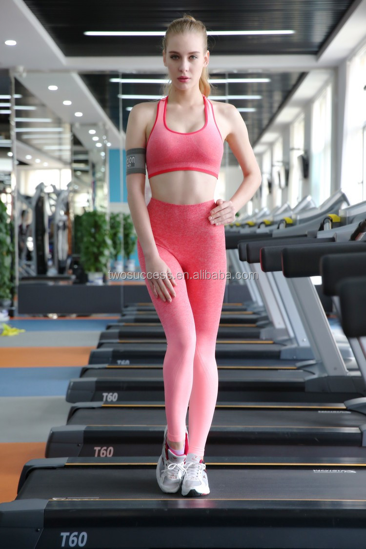 gym fitness leggings (2)