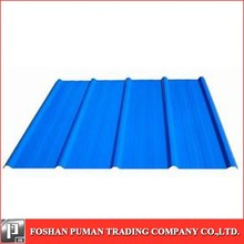 Hot rolled prepainted steel sheets, electro galvanized steel, online metals