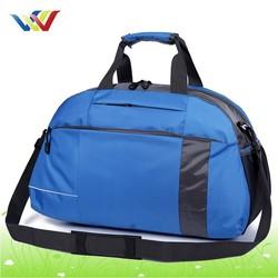 OEM/ODM 2015 waterproof Travel Bags