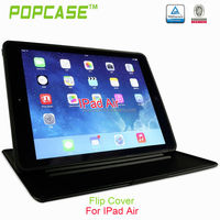 tablet case for ipad air 5