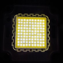 China Factory Low Price Top Quality Bridgelux 45 mil 100w High Power LED