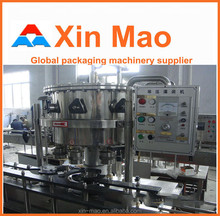 high quality aluminium beverage can manufacturers for water production line