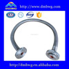 Corrosion Resistant Flexible Stainless Steel Metal Hose