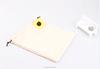 Promotional Cheap Custom Flannel Drawstring Dust Bag For Handbag Wholesale
