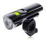 2015 Popular Power Saving bike light 3 Watt CREE LED Bicycle Light