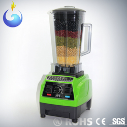 OTJ-013 GS CE UL ISO apple commercial fruit juicer chopper with crusher 1000w