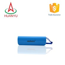 18650 smart mobile power bank laptop power bank for dell