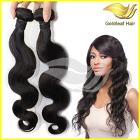 AAAAA top quality best price elegant brazilian hair body wave pictures