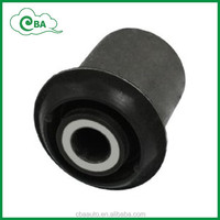 51392-S5A-004 for Honda Civic Acura Suspension Bushing