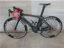 carbon racing bicycle frames & light weight carbon racing bike