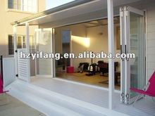 Prefabricated Container shops / Waiting Offices / Rooms - Bungalows