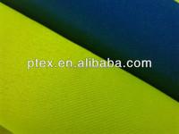 """T200D*C10S 104X54 57/58"""" 221GSM 3/1 TWILL greta tc fabric"""