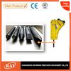 rock breakers chisel tool,breaker hammer parts,chisel for hydraulic breaker