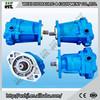 2015 NEW Wholesale china MFE19 transmission rotary pumps and motors