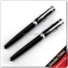 Promotional metal pen , promotion metal ball pen , gift metal pen