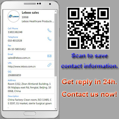leboo contact information 1